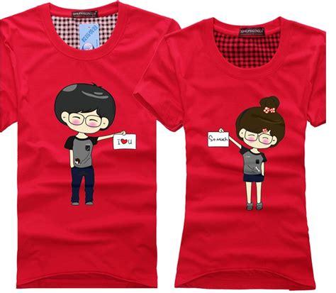 cheap t shirt design design shirt studio design gallery best design