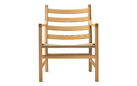 ladder back chairs for ladderback chair design within reach 8861