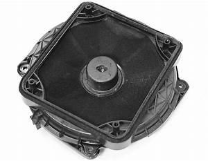 Bose Speaker Subwoofer 00