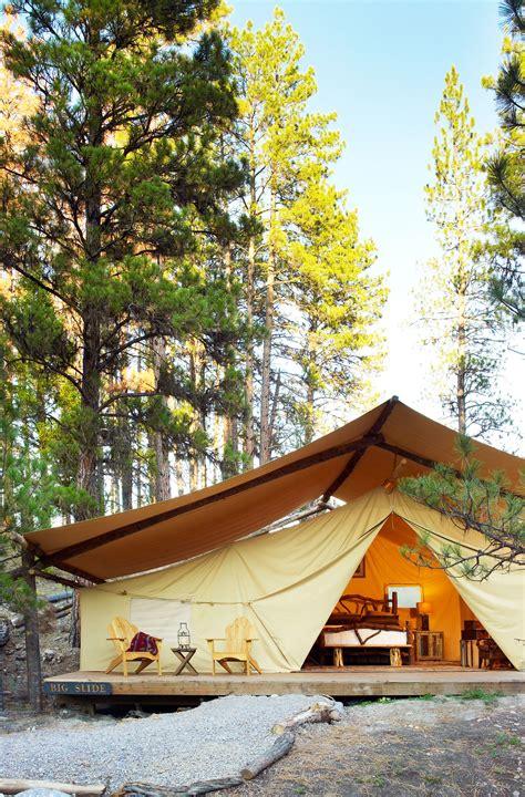wilderness experiences camping tent fenton casimiro written steve peter fish david ways hiking fun