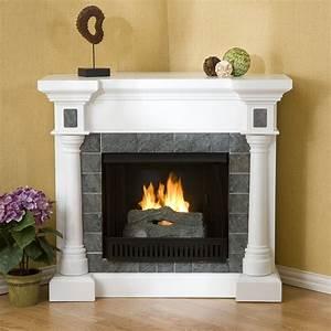 impressive, electric, fireplace, ideas, , 13, corner, fireplace, tile, ideas