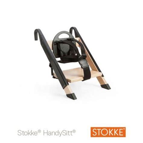 siege bebe adaptable chaise 17 meilleures idées à propos de rehausseur enfant sur