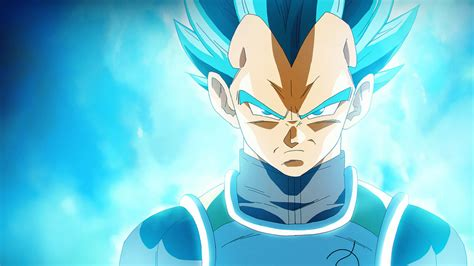 Dragon Ball Super  What We Can Expect Of The New Series