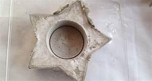 Beton Schleifen Schleifpapier : beton gie en anleitung und tipps f r diy artikel wohncore ~ Watch28wear.com Haus und Dekorationen