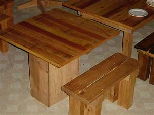 Woodworking Plans Handmade Wooden Furniture PDF Plans