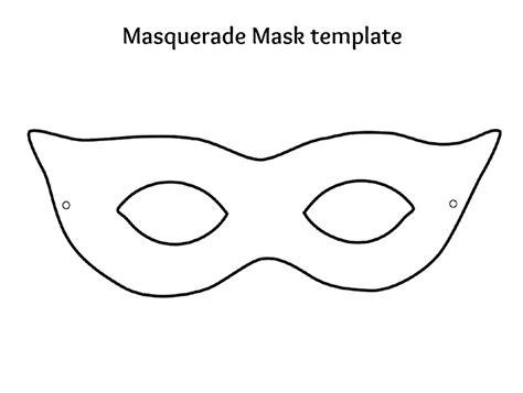 masquerade mask template mobawallpaper