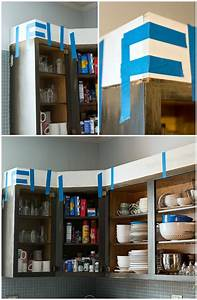 how to add height to kitchen cabinets With kitchen cabinets lowes with how to get off sticker residue