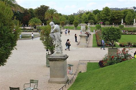 Jardin Du Luxembourg Hours by Luxembourg Gardens Opening Hours Garden Ftempo