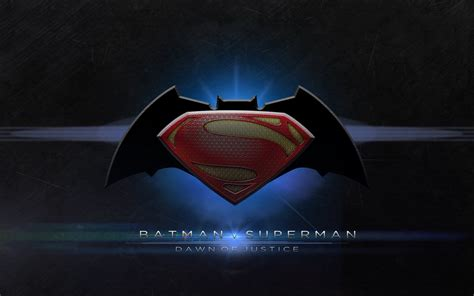 batman  superman logo hd movies  wallpapers images backgrounds   pictures