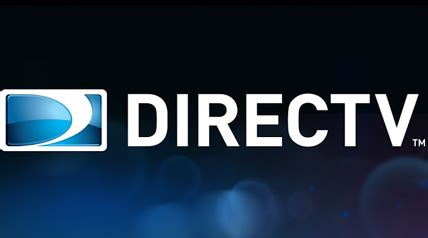 How Directv For Business Channels Display Advertising. Class Scheduler Software Navy College Credits. Star Military Credit Card Cabins At The Beach. Epiq Ediscovery Solutions Inc. Icma Retirement Corporation What Is A Kanban. What Is An Investment Trust Fiat 500e Lease. How To Rid House Of Roaches Is Adhd Curable. Recover Your Hard Drive Data Scientist Degree. Top Registered Investment Advisors