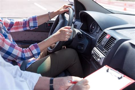 praktijk examen auto auto rijschool lesoto