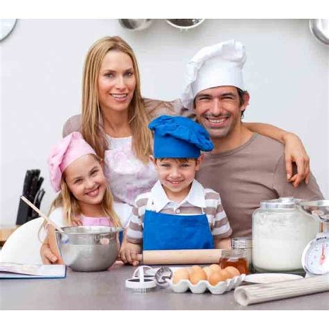 cours cuisine enfants destockage noz industrie alimentaire
