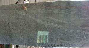 Atlantic Lava Stone : china sky blue granite sky blue grey granite blue sky granite atlantic stone atlantic blue ocean ~ Markanthonyermac.com Haus und Dekorationen