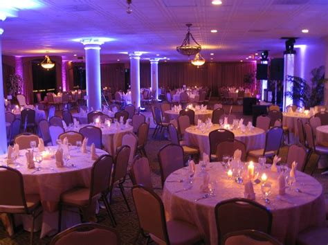 harbour view woodbridge va wedding venue