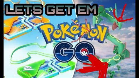 pokemon  hack   spoof  android  joystick