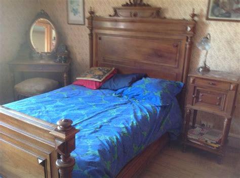 bon coin chambre ophrey com chambre a coucher occasion le bon coin