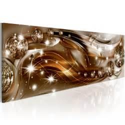 designer wandbilder stunning schöne wandbilder wohnzimmer gallery house design ideas cuscinema us