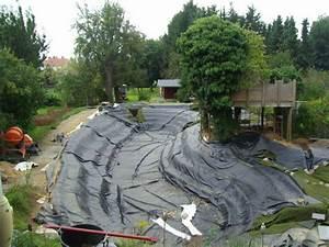 Gartengestaltung Mit Naturstein Mauern Wasserläufe Und Terrassen : bulut gartengestaltung wasserlandschaften ~ Orissabook.com Haus und Dekorationen