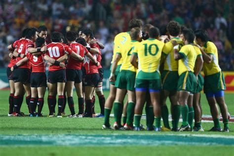 rise  brazilian rugby  rio  rugby world