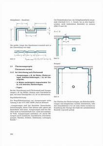 Abrechnung Vob : vob im bild hochbau und ausbauarbeiten medienservice architektur und bauwesen ~ Themetempest.com Abrechnung