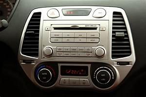 Hyundai I20 Navi : hyundai i20 aftermarket navigation ~ Gottalentnigeria.com Avis de Voitures