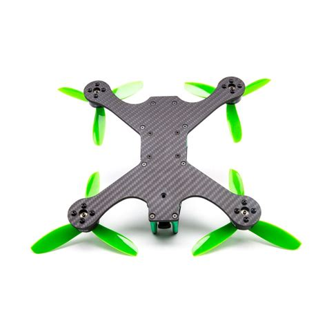 blade conspiracy  bnf basic rotordrone