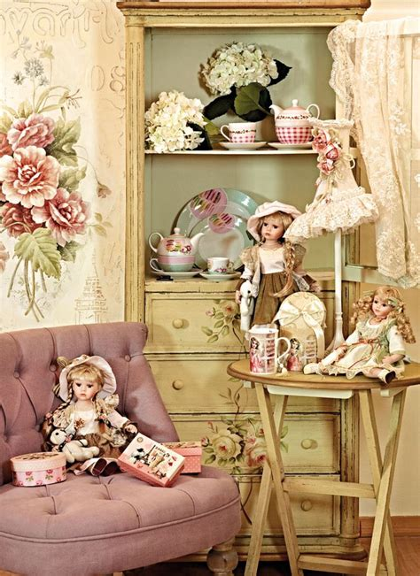 mobila shabby chic 1000 images about decor shabby chic on pinterest