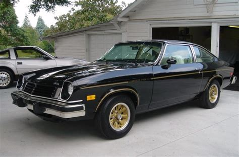 File:1975 Cosworth Vega 2.jpg - Wikimedia Commons
