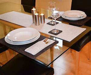 Tischläufer 40 Cm Breit : filz tischl ufer 40cm breit grundpreis 21 90 m filz kult ebay ~ Markanthonyermac.com Haus und Dekorationen