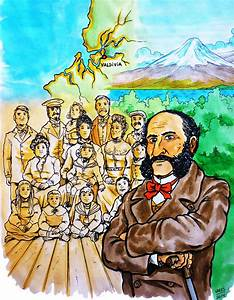 Colonizaci U00f3n Alemana En Valdivia - Aprendo En L U00ednea