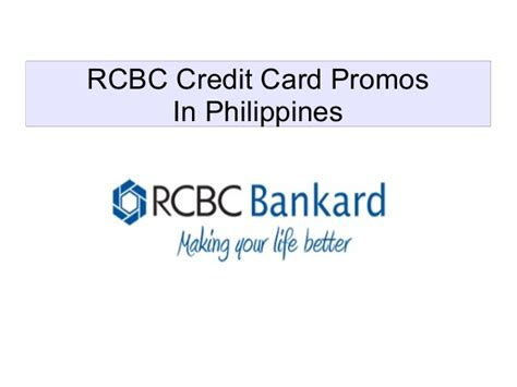 Rcbc Credit Card  In Philippies. Cognitive Therapy Schizophrenia. Motorcycle Accident Lawsuit Patent Lawyer Uk. Types Of Dental Implants Cheep Business Cards. American Midwest Fleet Solutions. Michaels Moving And Storage Online Ma Degree. Water Damage Repair Service Ct Self Storage. Professional School Of Psychology Sacramento. Federal Labor Law Attorneys Ford Cruze 2013