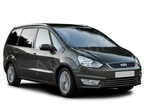 Toyota Galaxy by 2018 Ford Galaxy Review Changes Specs Price And Photos