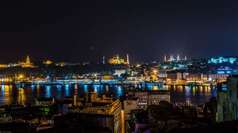 istanbul wallpapers pictures images