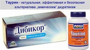 Препараты при гипертонии без побочных действий