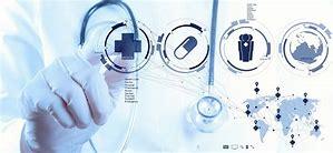 законодательство по инвалидности онкология