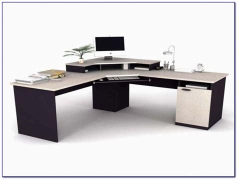 Office Max Desk by Easy2go Corner Computer Desk Desk Home