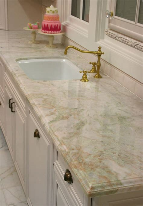 italian kitchen sinks more kitchens fox marble 2012