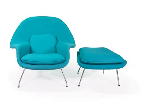 rove concepts announces rising womb chair and egg chair