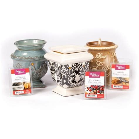 17 best images about home fragrance candles on