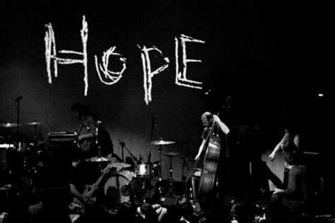 Godspeed You Black Emperor Wallpaper Godspeed You Black Emperor Announce 2015 North America Europe Tour Dates Ticket Info Zumic