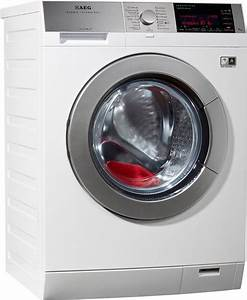 Waschmaschine 9 Kg : aeg waschmaschine lavamat l99695fl 9 kg 1600 u min online kaufen otto ~ Markanthonyermac.com Haus und Dekorationen