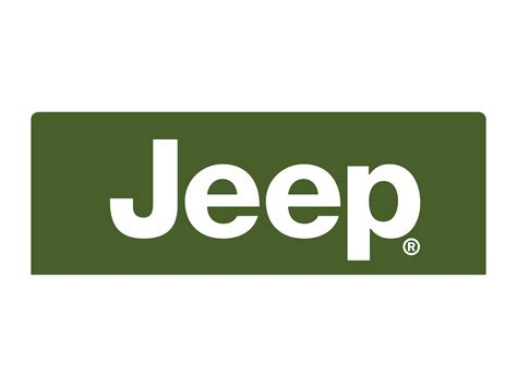 jeep logo transparent white jeep logo logok