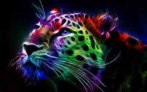 40+ Colorful Desktop Backgrounds
