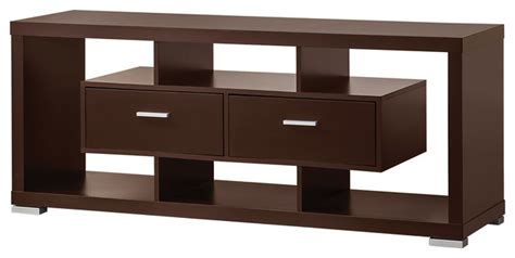wall units tv stand modern wood tv console table