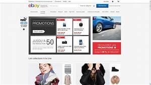 Comment Vendre Sur Ebay : o et comment vendre vos jeux vid o sur internet ~ Gottalentnigeria.com Avis de Voitures