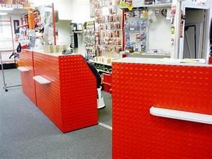 Caisse Epargne Haute Normandie : comptoirs de caisse boutiques pr t porter en haute ~ Melissatoandfro.com Idées de Décoration