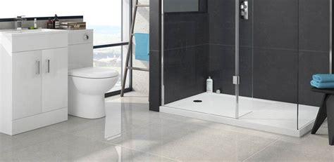 Installing A Heat L In Bathroom How To Install Bathroom Underfloor Heating