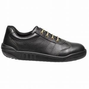 Basket De Sécurité Homme : chaussure de securite homme de ville ~ Melissatoandfro.com Idées de Décoration