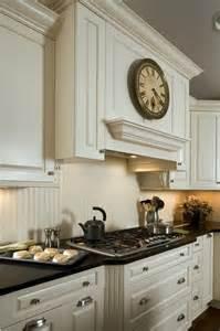 beadboard backsplash kitchen 25 beadboard kitchen backsplashes to add a cozy touch