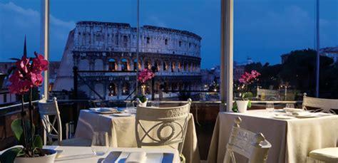 hotel barcelone avec dans la chambre palazzo manfredi pour un séjour inoubliable à rome